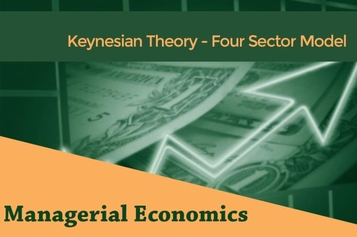 economic economics essay in meaning policy selected theory truth